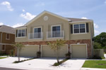 Bay Breeze Cove Townhomes